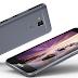 Harga Zenfone 3 Max Mulai dari Rp 2,2 Juta