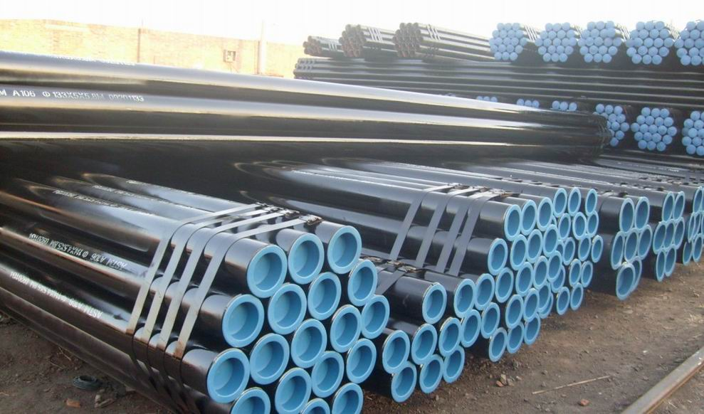Hunan Great Steel Pipe Project: Definition and Uses of