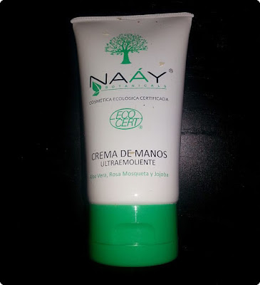 cosmetica-natural-essentia-box-enero-naay-botanicals