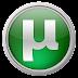 تحميل برنامج uTorrent 2016 كامل عربي