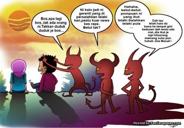 Iblis Dan Syaitan Dirantai.jpg