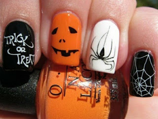 Create-halloween-nail-designs-and-nail-polish-tips-6