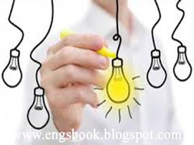 Finding Time to Blog website-adshow-bd-adsense-google-load-blog-site-website-