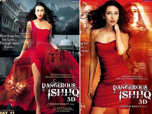 Top 101 Reviews: Dangerous Ishq Mp3 Songs Free Download ...