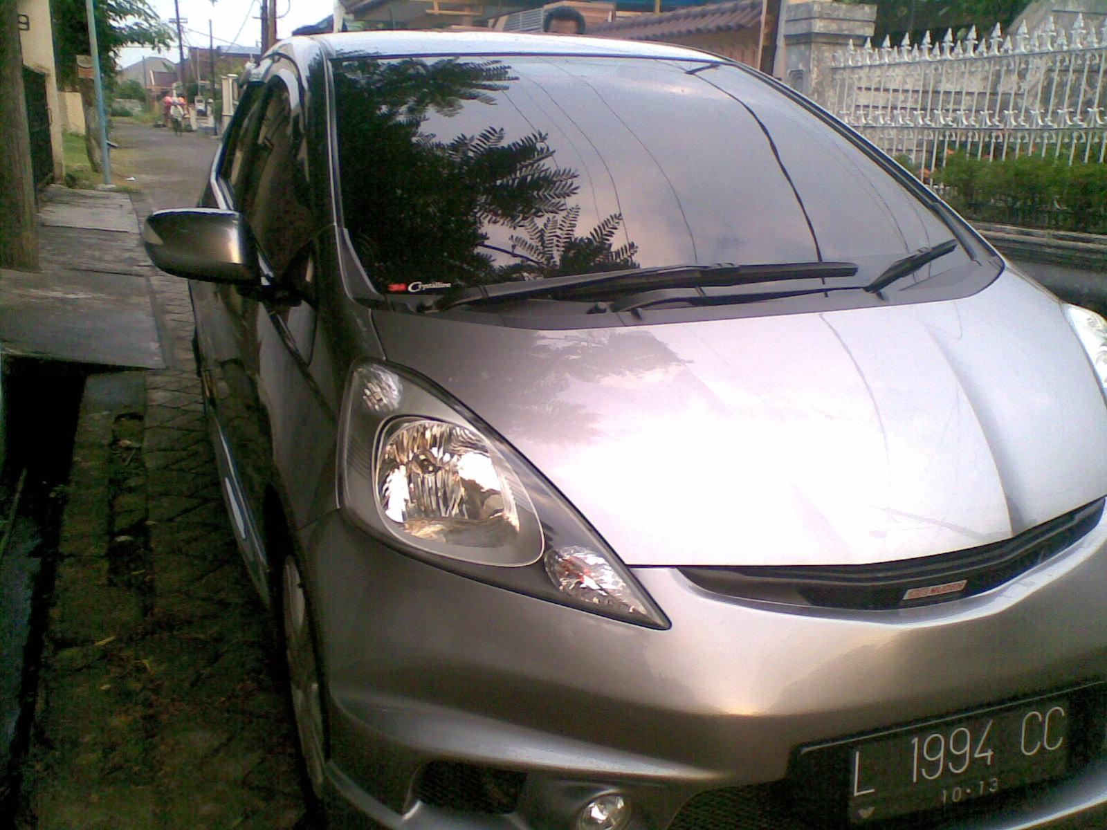 Jual All New Camry Pajak Kijang Innova 2016 Beli Kredit Mobil Bekas Murah Honda