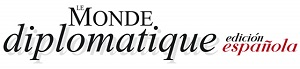 http://www.monde-diplomatique.es/