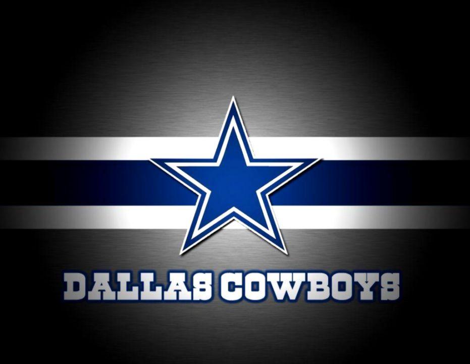 Dallas Cowboys Wallpaper Important Wallpapers