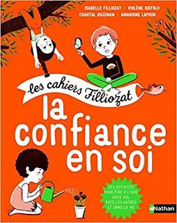 La Confiance En Soi de Isabelle Filliozat PDF