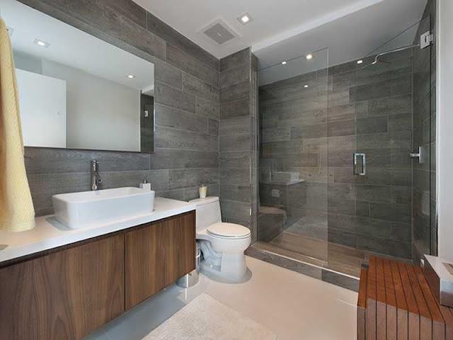 Modern Steam Shower For Contemporary Bathroom Modern Steam Shower For Contemporary Bathroom Modern 2BSteam 2BShower 2BFor 2BContemporary 2BBathroom 2B3