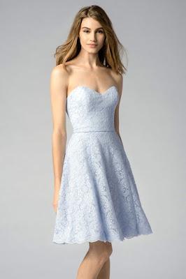 3a266816c59 Une robe de soirée peut servir comme un symbole de statut et aussi de  pouvoir au sein de la société. La sophistication et l élégance de ces robes  rend une ...
