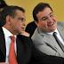 Vinculan a proceso a tercer MP federal por presuntamente haber protegido a Fidel y Duarte