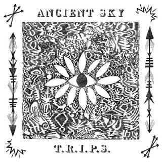Ancient Sky - T.R.I.P.S.
