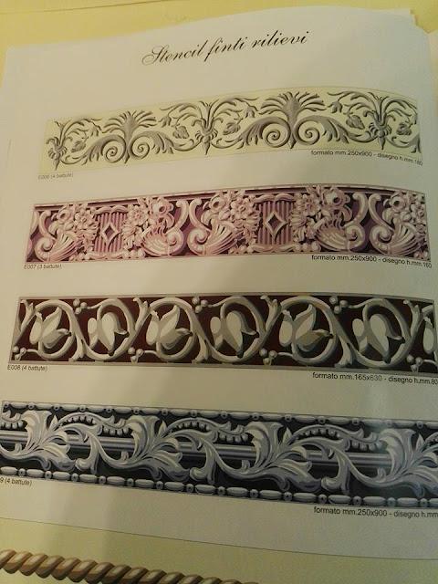 http://www.stencil-store.it/epages/990401565.sf/it_IT/?ObjectPath=/Shops/990401565/Categories/Category1/stencil_finti_rilievi