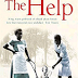 Review: The Help by Kathryn Stockett