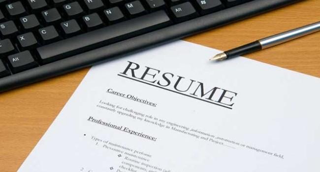 Contoh Surat Lamaran Kerja Sebagai Perawat Dalam Bahasa Inggris Yang Tepat