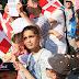الدنمارك تشدد شروط منح الجنسية فيها 2018