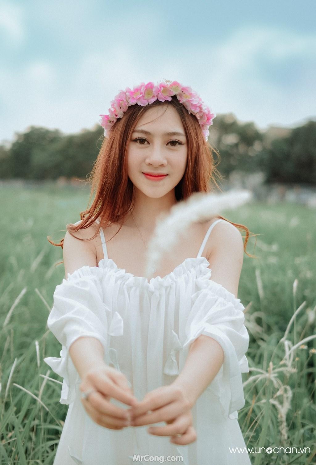 Image Vietnamese-Girls-by-Chan-Hong-Vuong-Uno-Chan-MrCong.com-126 in post Gái Việt duyên dáng, quyến rũ qua góc chụp của Chan Hong Vuong (250 ảnh)
