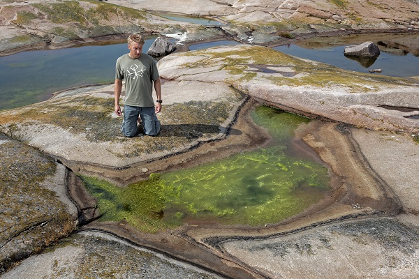 Hannu Pakarinen photo documental, finland people, rivers,