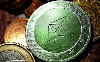 ETC Blockchain Ready to Organize First Cohort