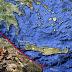 Ο μεγαλύτερος σεισμός της Μεσογείου καταγράφηκε τον Ιούλιο του 365 μ.Χ.