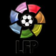 La Liga stats 2014/2015: Top Scorers, Assists & Clean Sheets