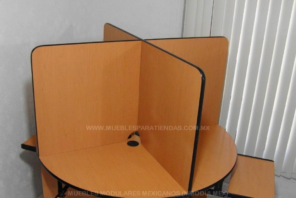 Muebles de tiendas mobiliario de oficina muebles de for 5 muebles de oficina