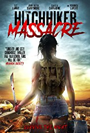 Watch Hitchhiker Massacre Online Free 2017 Putlocker