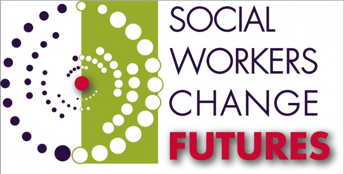 why want become social worker How to become a social worker - a career in social  ask yourself truthfully and honestly why you would like to become a social worker  you do not want to.