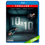 10×10 (2018) BRRip 720p Audio Dual Latino-Ingles