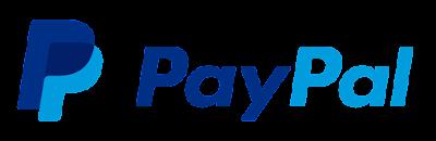 Cara Daftar dan Membuat Akun Paypal