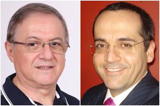 http://vnoticia.com.br/noticia/3651-bolsonaro-exonera-velez-e-anuncia-weintraub-como-novo-ministro-da-educacao