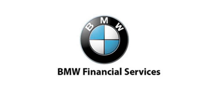 BMW Financial Services Customer Service