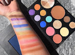FREE OFRA Cosmetics - ViewPoints
