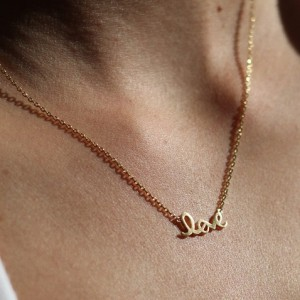 bijoux femme tendance