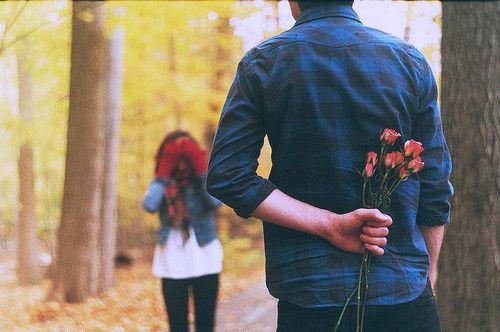 ωραία λόγια-σ αγαπώ-i love you