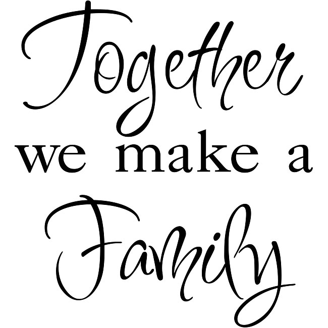 Cute Family Quotes Love: Family Quotes Love