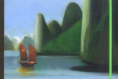 http://www.galeriemartel.com/index.php/les-expositions/lorenzo-mattotti-vietnam