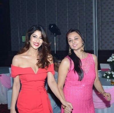 Sonarika Bhadoria Latest Photos