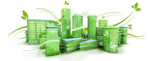 http://habitat-urbanisme.forumactif.org/t4-adresses-tres-utiles-coproprietes