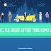 7 Fakta Novel The Great Gatsby yang Kamu Belum Tahu