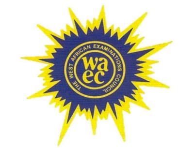 WAEC 2017 Results