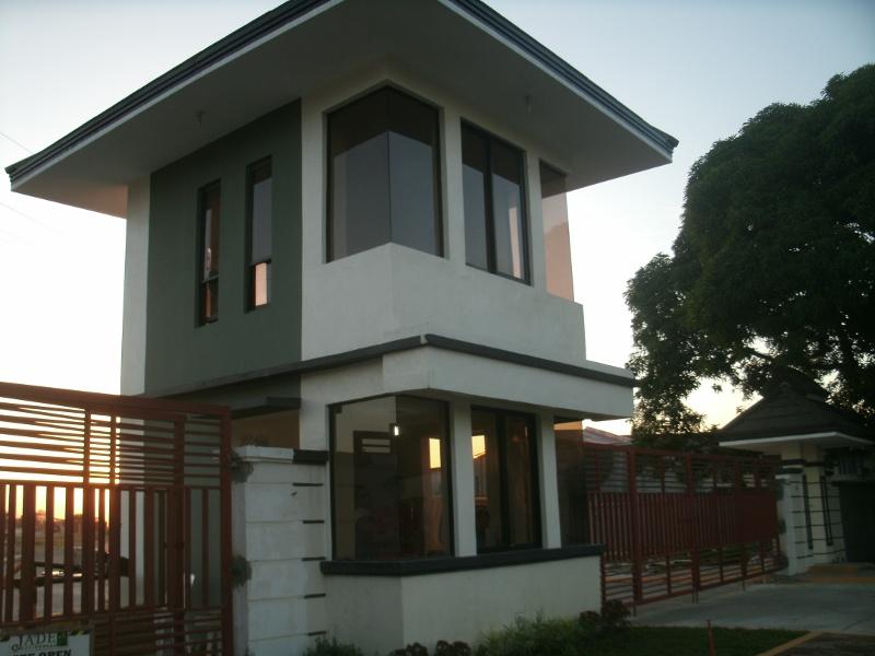 Jade residences malagasang 1 imus cavite salasludy - Four double cavite ...