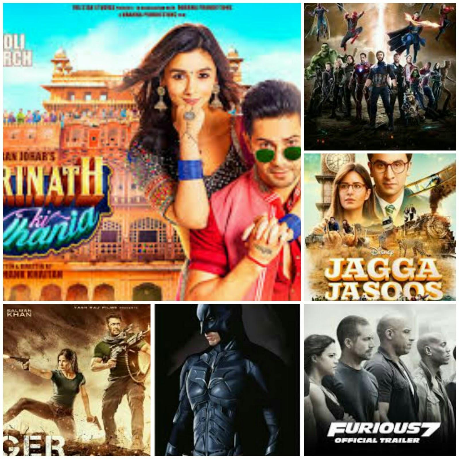 Hollywood Movie Wonder Woman Hindi Dubbed Download Hd Wonder Woman