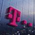 Overname Tele2 door T-Mobile mogelijk slecht voor aanleg nieuw glasvezel