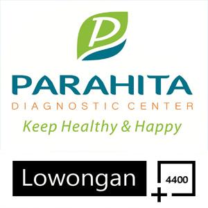 Lowongan Kerja Parahita Diagnostice Center Surabaya