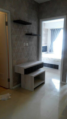 interior-2-bedroom