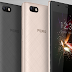 Fero Royale A1 Specifications and Price Nigeria