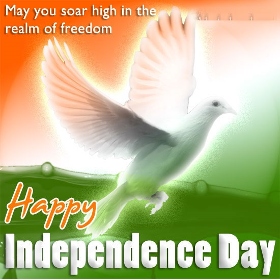 15 August Independence Day Photo 9