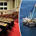 Ποιοί δεν θέλουν αξιοποίηση των ελληνικών υδρογονανθράκων