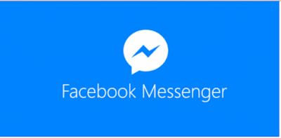 Game Rahasia Di Facebook Messanger Dan Cara Memainkannya